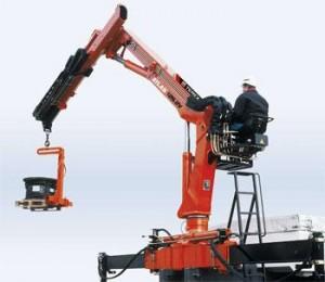 terex-125.2-v-truck-mounted-crane-125-knm-เครน-เครนติดรถ-เครนพับ-atlas-101696