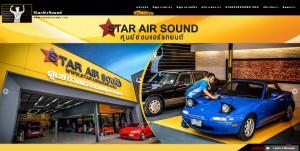 starairsound-com
